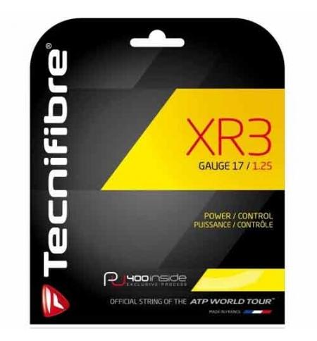 CORDAGE TECNIFIBRE XR3 12M