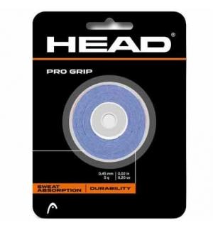 SURGRIP HEAD PRO GRIP