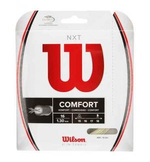 CORDAGE WILSON NXT COMFORT