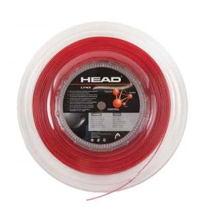 BOBINE HEAD LYNX 200M