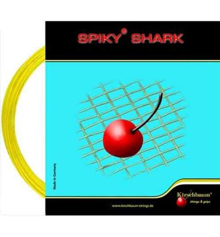 CORDAGE KIRSCHBAUM SPIKY SHARK 12M