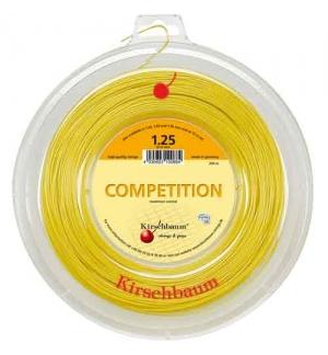 CORDAGE KIRSCHBAUM COMPETITION 200M