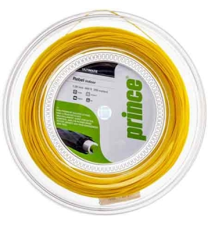 BOBINE PRINCE TOURNAMENT NYLON 1.38MM 200M