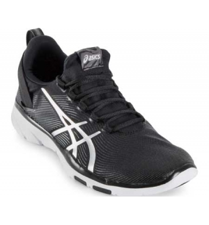 CHAUSSURES ASICS GEL-FIT SANA 2