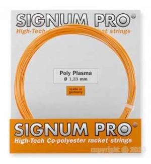 CORDAGE SIGNUM PRO POLY PLASMA 1.23MM 12M