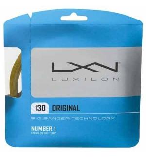 BOBINE LUXILON BIG BANGER ORIGINAL 1.30MM 12M
