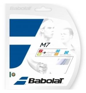 CORDAGE BABOLAT M7 12M