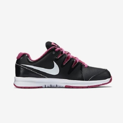 CHAUSSURES FILLE NIKE VAPOR...