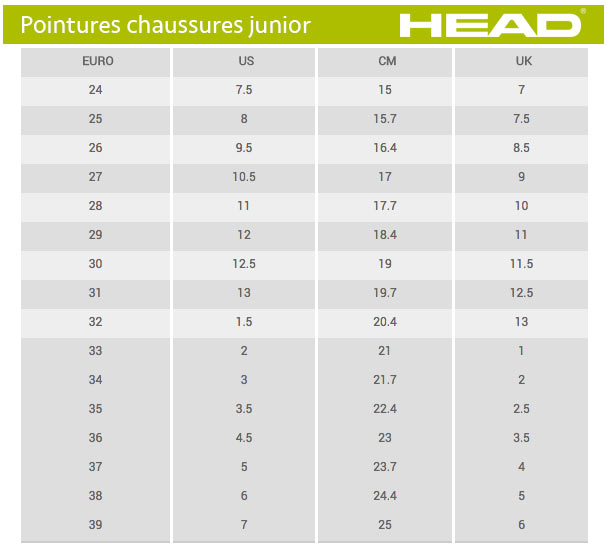 tableau-head-junior