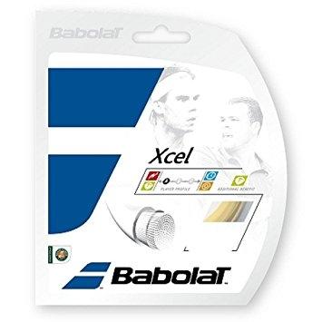 BABOLAT XCEL 12M