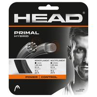 HEAD PRIMAL 12M