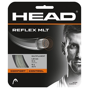 HEAD REFLEX MLT 1.30MM 12M