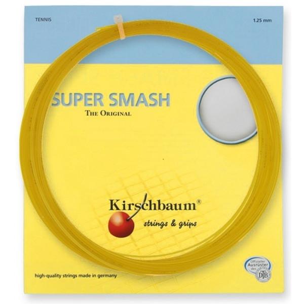 KIRSHBAUM SUPER SMASH 12M