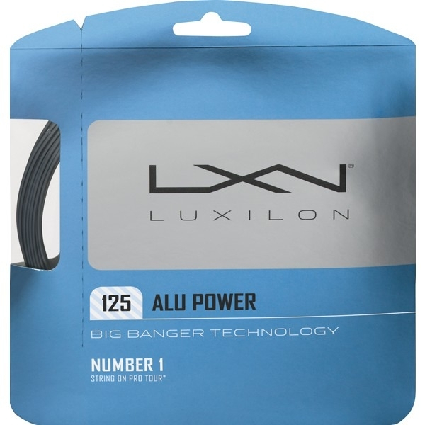 LUXILON ALU POWER 12M