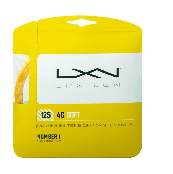 LUXILON 4G SOFT 12M