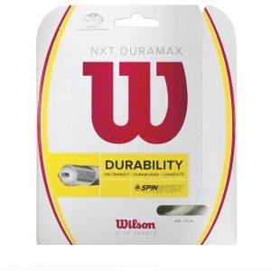 WILSON NXT DURAMAX 12M