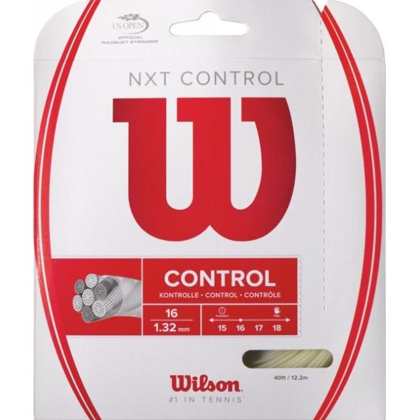 WILSON NXT CONTROL 12M