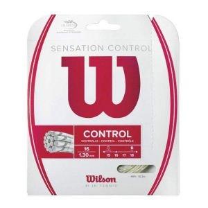 WILSON SENSATION CONTROL 12M