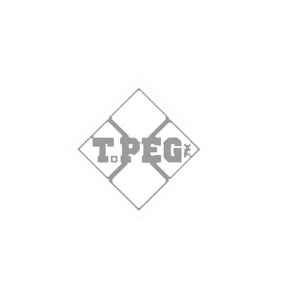 T.peg