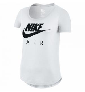 T-SHIRT NIKE AIR SCOOP WOMEN