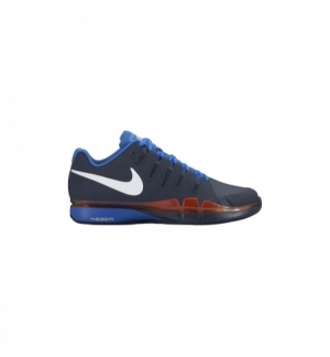 CHAUSSURES NIKE ZOOM VAPOR 9.5 TOUR CLAY