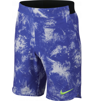 SHORT NIKE BOY ACE FLEX TENNIS