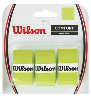 SURGRIP WILSON PRO OVERGRIP VERT X3
