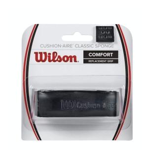 GRIP WILSON SPONGE