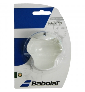 BALL CLIP BABOLAT