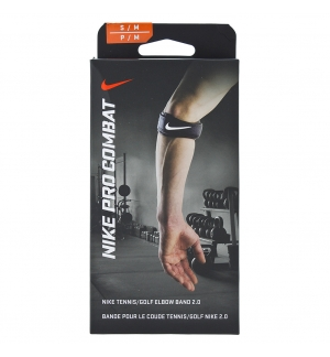 NIKE ELBOW BAND