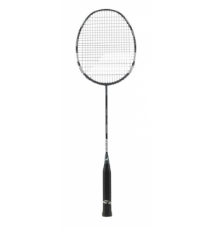 RAQUETTE DE BADMINTON BABOLAT SATELITE POWER 6.5