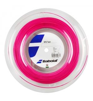 BOBINE BABOLAT RPM TEAM 200M