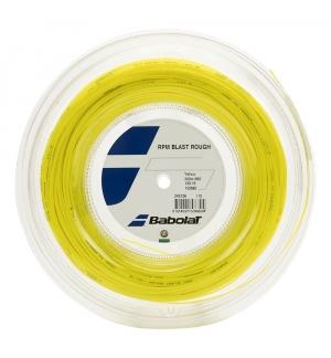 BOBINE BABOLAT RPM BLAST ROUGH 200M