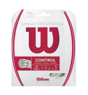 CORDAGE WILSON SENSATION CONTROL 12m