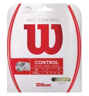 CORDAGE WILSON NXT