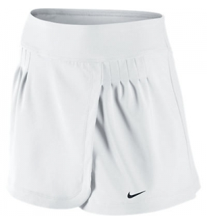 JUPE NIKE ATHLETE SKIRT SUMMER 2012