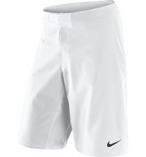 SHORT NIKE FINALS SUMMER 2012