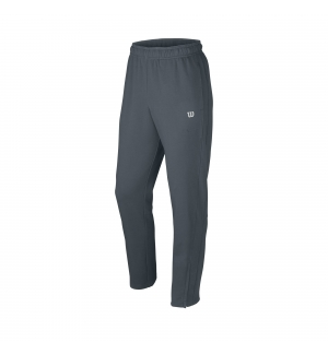PANTALON WILSON RUSH KNIT