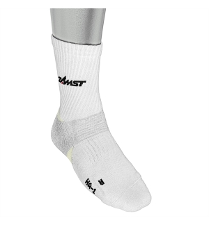 CHAUSSETTES ZAMST MEDIUM HA-1