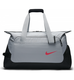 SAC DE SPORT NIKECOURT TECH TENNIS