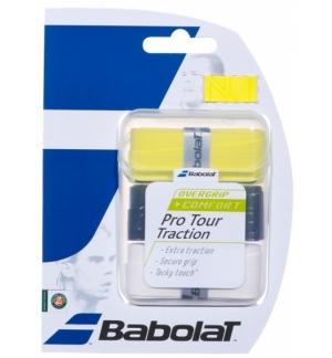 SURGRIP BABOLAT PRO TOUR TRACTION X3