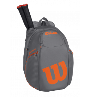 SAC A DOS WILSON VANCOUVER BACKPACK BURN REVERSE COLOR