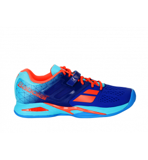 CHAUSSURES BABOLAT PROPULSE PADEL M