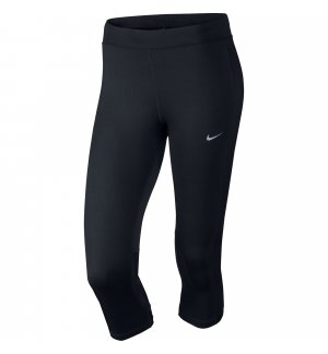 CAPRI NIKE DRI FIT ESSENTIAL
