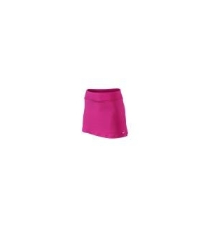 JUPE NIKE POWER KNIT SKIRT