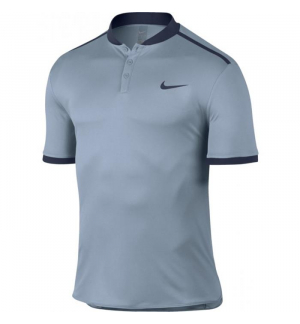MAILLOT NIKE ADVANTAGE