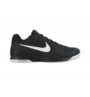 CHAUSSURES NIKE ZOOM CAGE 2