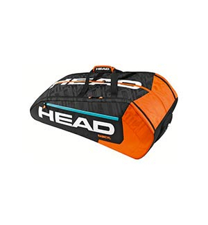 SAC HEAD RADICAL 12R MONSTERCOMBI