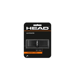 GRIP HEAD ULTIMATE