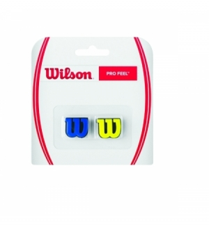 ANTIVIBRATEUR WILSON PROFEEL X2